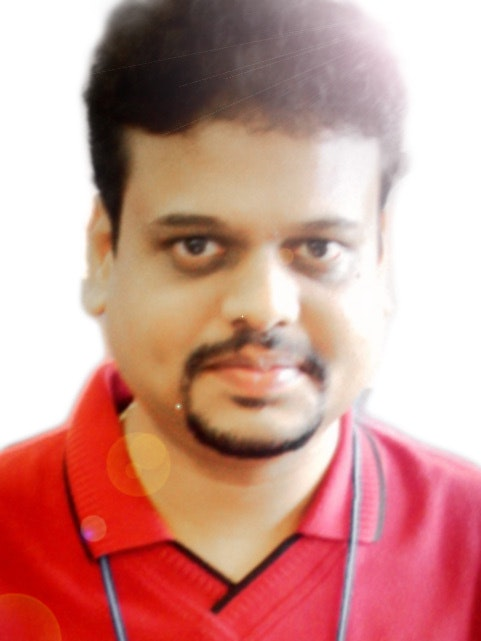 Arul Kumaran