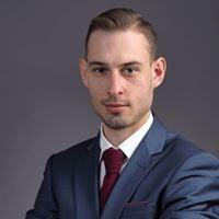 Sergey Sivochalov