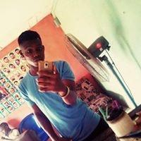 Onyiuke Emmanuel