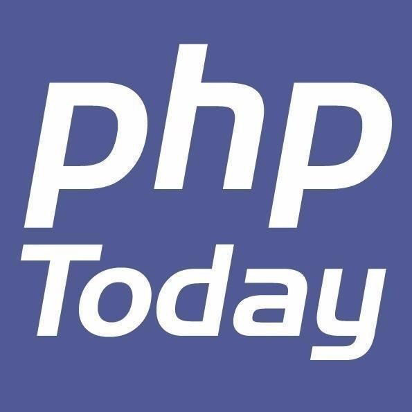 phpToday
