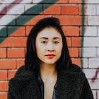 Beverly Jiang