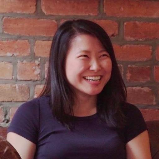 Suzanne Xie