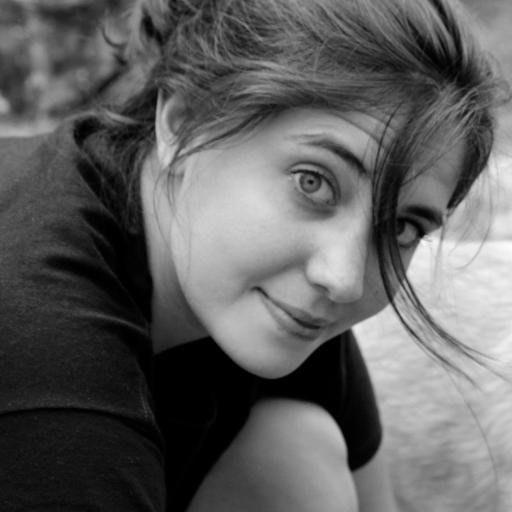 Erika Lantz