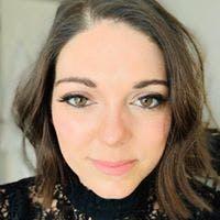 Katie Wysocki Miller