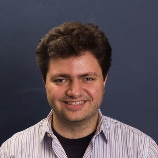 Sergei Sorokin