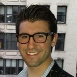 David J Rodriguez