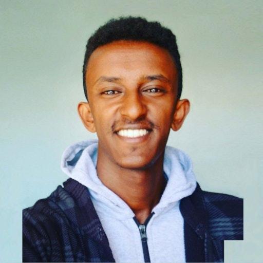 Michael Tsegaye