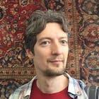 Askar Rahimberdiev