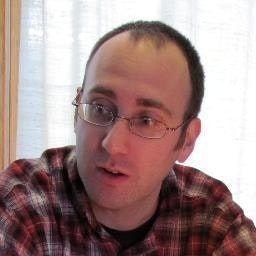 Peter Karman