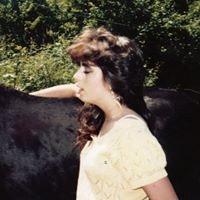 Tracy Romo