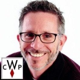Jim @ CWPBIZ