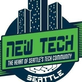 New Tech Seattle