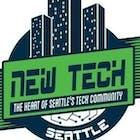 New Tech Seattle