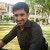 Aijad Ali