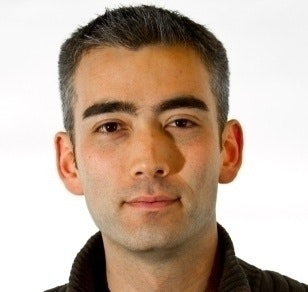 Kenji Crosland