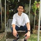 Amos Choo