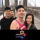 Jason Wang Jia Xing