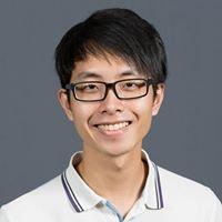 Jun Hao Teh