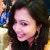 Sneha Mittal Sachdeva