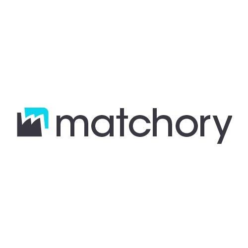 matchory.com