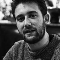 Marco Moschettini