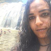 Fernanda Isaías