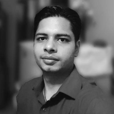 Pranav Pandey