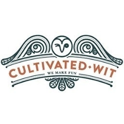 Cultivated Wit