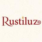 tienda rustiluz