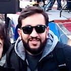 Kamran Najafzade