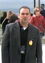 Andy Rosillo