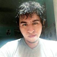 Bryan Trebejo Salinas