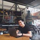 Earnest Alexis Lim