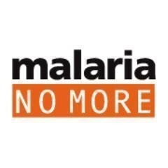 Malaria No More