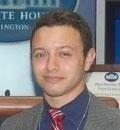 Josh Tabb