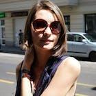 Sabina Huzum