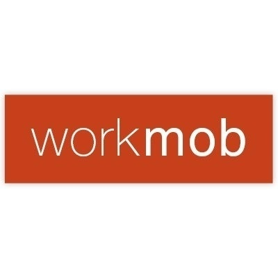 WorkMob