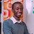 Samuel Kamau
