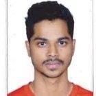 Vinod Rahul