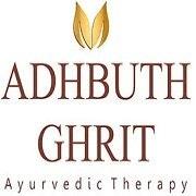 Adhbuthghrit