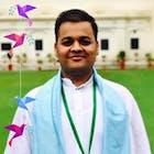 Prathmesh Garg
