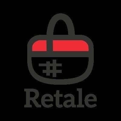 Retale - Weekly Ads