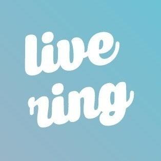 LiveRing