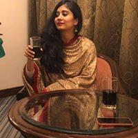 Swati Mehta