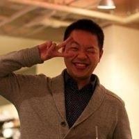 AKinori Fumihara @あき