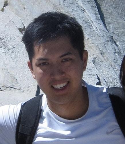 Jason Thai