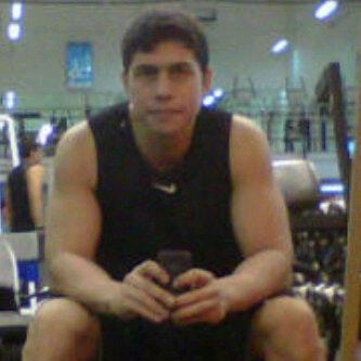 LuisK Hernandez
