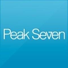 Peak Seven