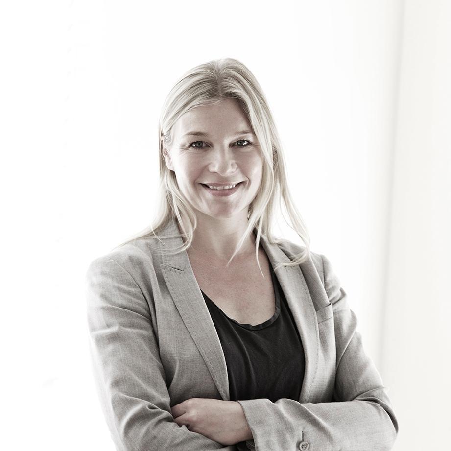 Lene Schulze