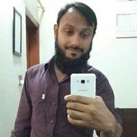 Shahzaib Muhammad Feroz
